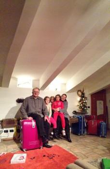 Famiglia Baldelli Del Fabbro Foto G. Arlotti (3)