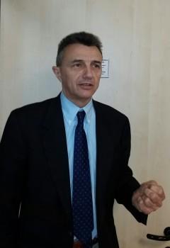 Adelmo Lasagni (Large)