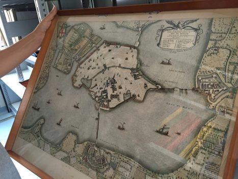 mappa-del-seicento-di-mantova