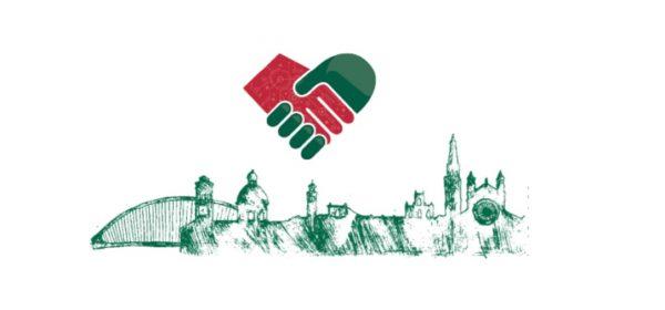 Congresso Cisl Emilia Centrale 2017